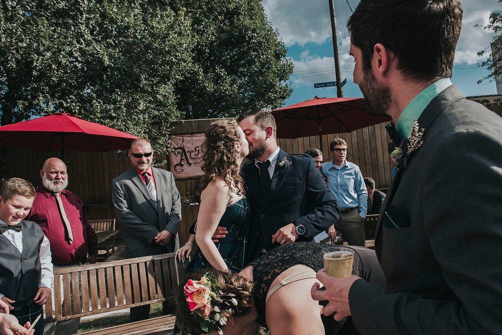 Lawrenceville-Hipster-Wedding_0062.jpg