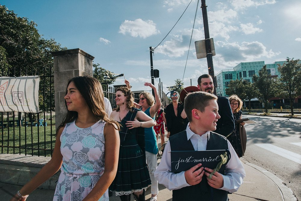 Lawrenceville-Hipster-Wedding_0070.jpg