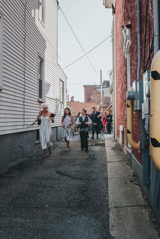 Lawrenceville-Hipster-Wedding_0069.jpg