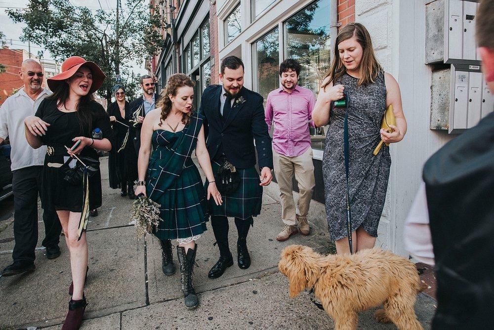 Lawrenceville-Hipster-Wedding_0075.jpg