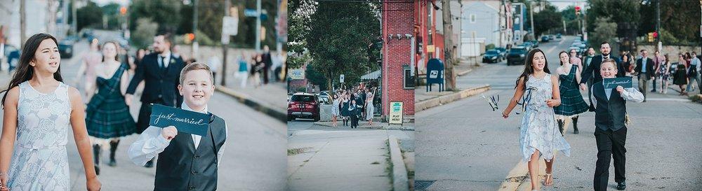 Lawrenceville-Hipster-Wedding_0077.jpg