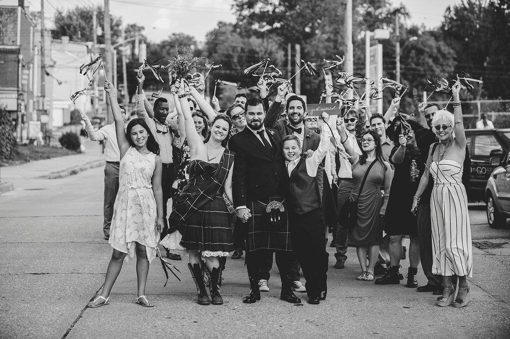 Lawrenceville-Hipster-Wedding_0078.jpg