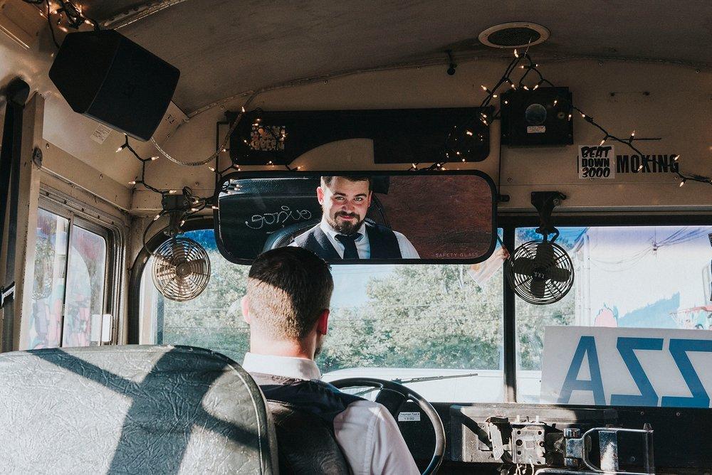 Lawrenceville-Hipster-Wedding_0081.jpg