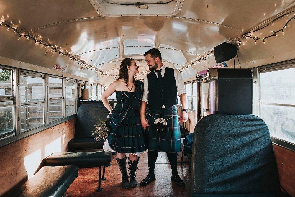 Lawrenceville-Hipster-Wedding_0083.jpg
