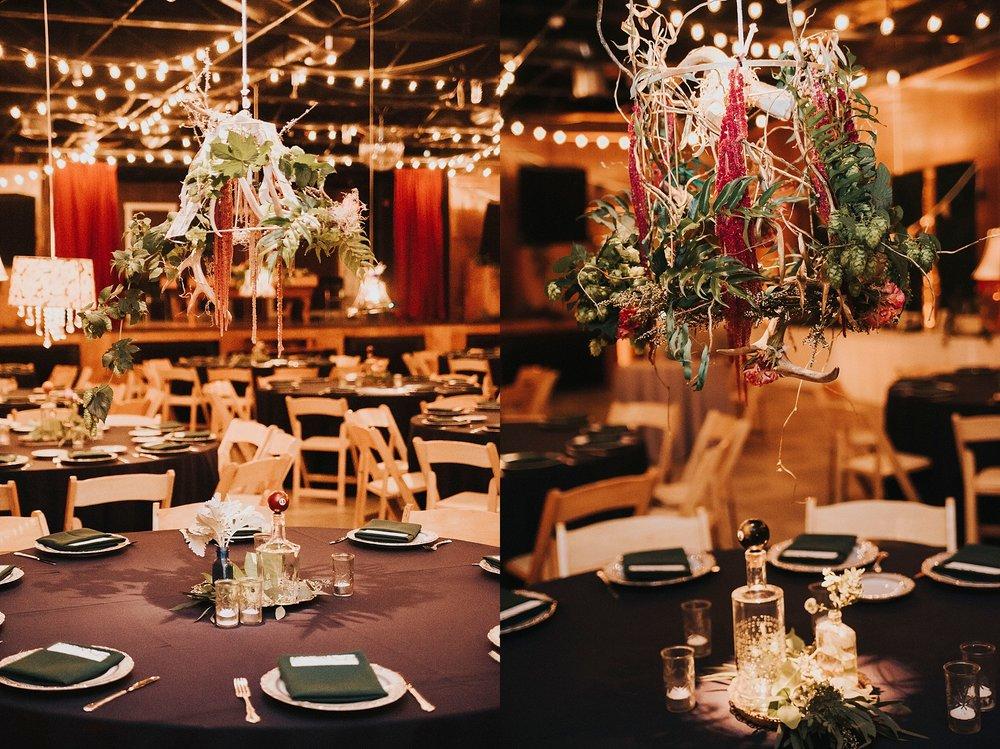 Lawrenceville-Hipster-Wedding_0086.jpg