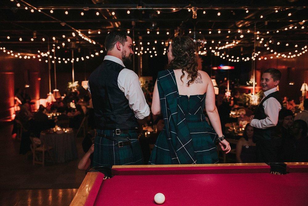 Lawrenceville-Hipster-Wedding_0105.jpg