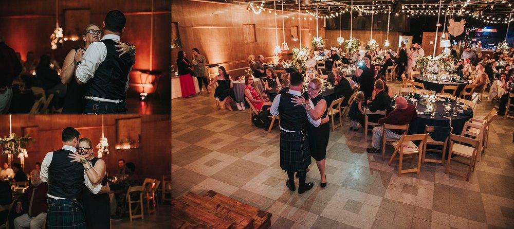 Lawrenceville-Hipster-Wedding_0106.jpg