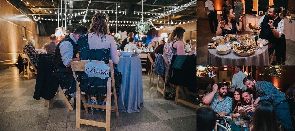 Lawrenceville-Hipster-Wedding_0107.jpg
