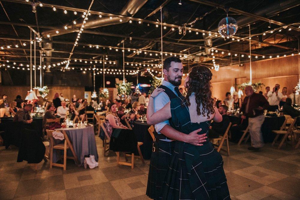Lawrenceville-Hipster-Wedding_0110.jpg