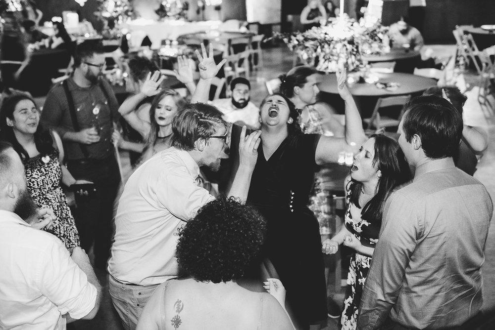 Lawrenceville-Hipster-Wedding_0129.jpg
