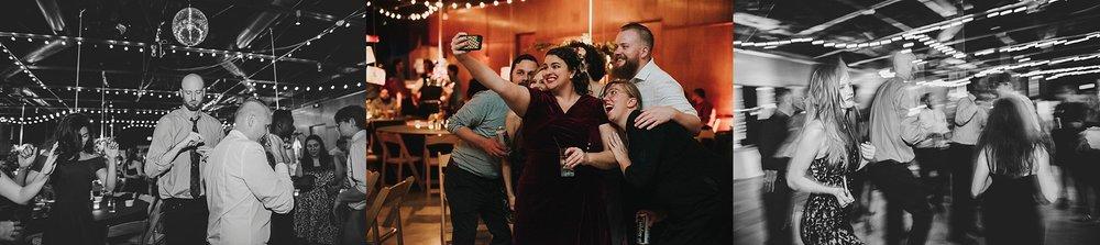 Lawrenceville-Hipster-Wedding_0130.jpg