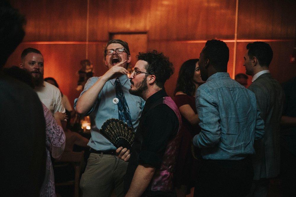Lawrenceville-Hipster-Wedding_0132.jpg