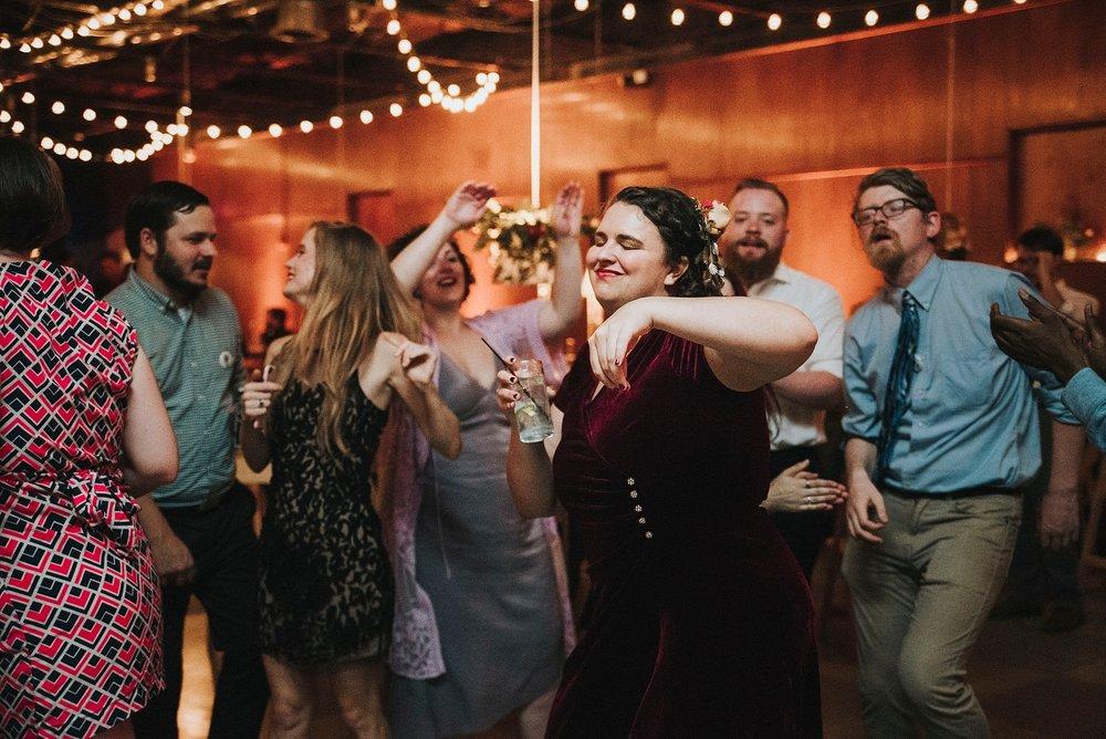 Lawrenceville-Hipster-Wedding_0131.jpg