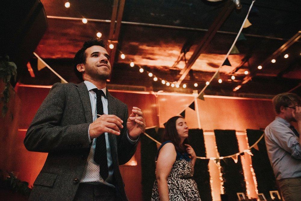 Lawrenceville-Hipster-Wedding_0133.jpg