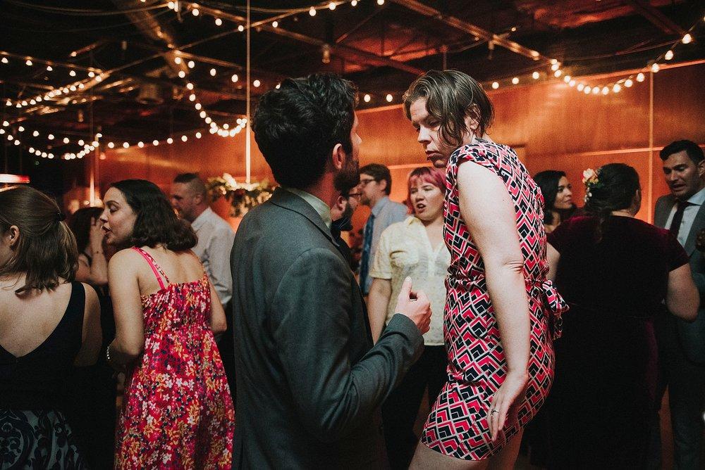 Lawrenceville-Hipster-Wedding_0134.jpg