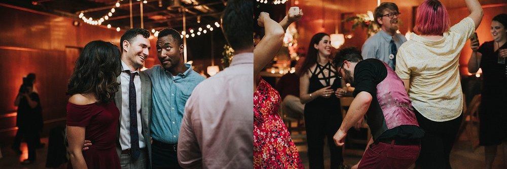 Lawrenceville-Hipster-Wedding_0136.jpg
