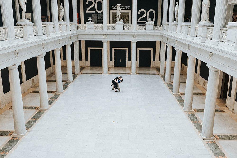 Pittsburgh Wedding fun Photographer