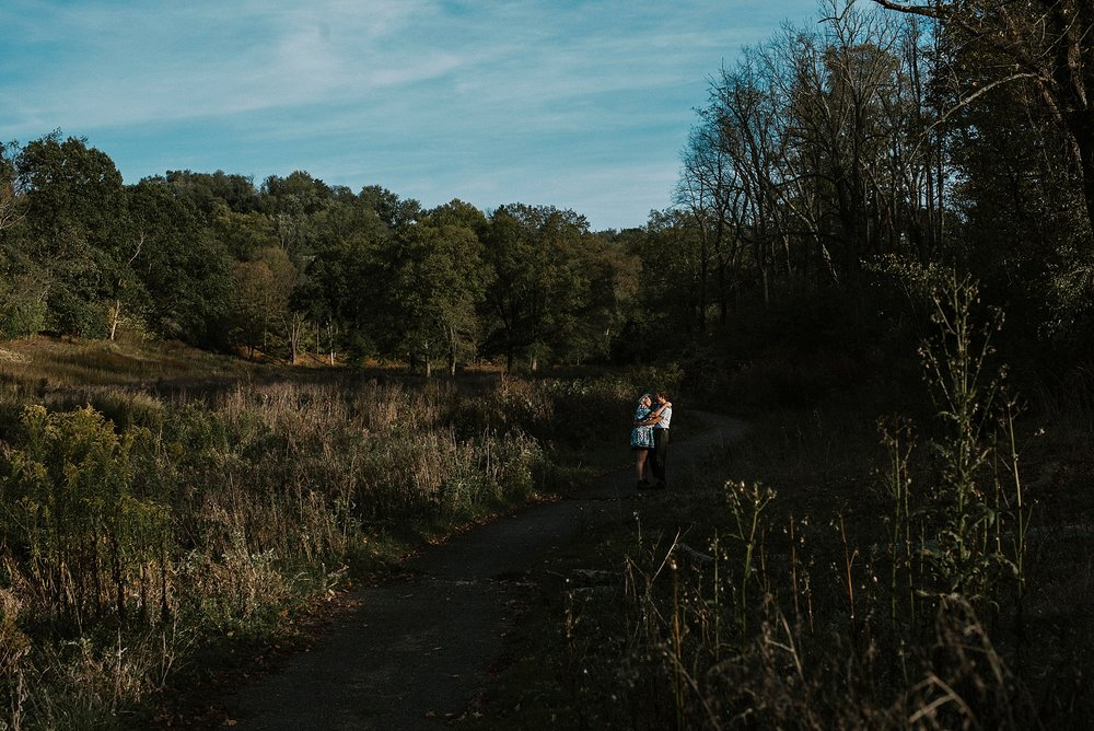 Pittsburgh-fall-anniversary_0035.jpg