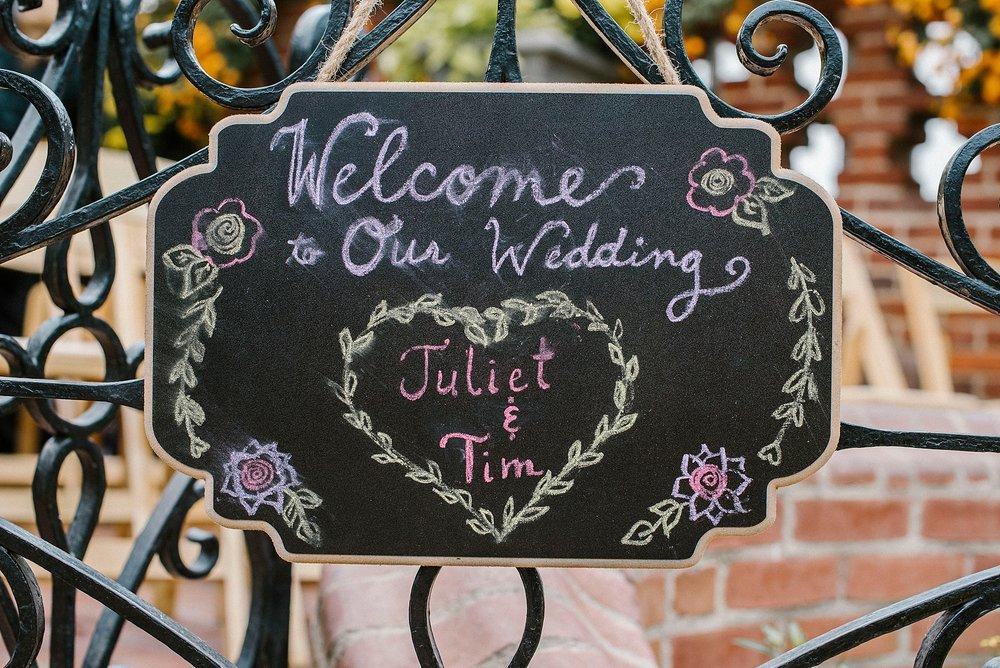 Wedding Photographer Pittsburgh - Sandrachile