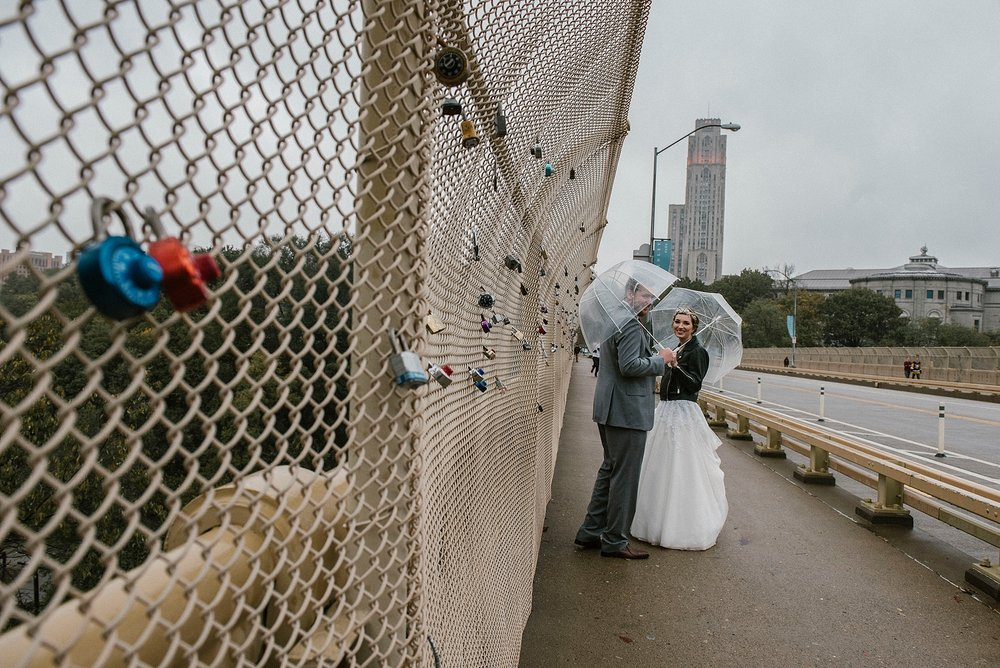 Hipster wedding Photography Sandrachile
