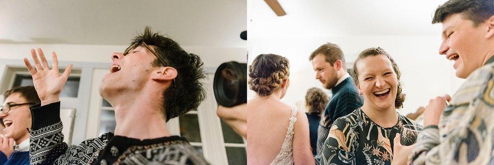 Wedding-Phipps-Broderie_0089.jpg