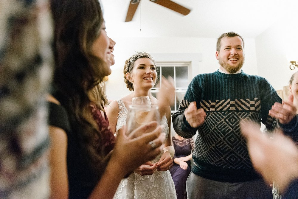 Wedding-Phipps-Broderie_0088.jpg