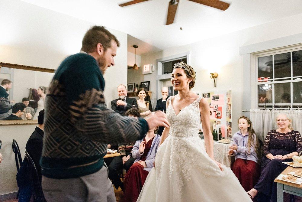 Wedding-Phipps-Broderie_0092.jpg