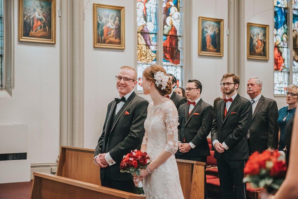 wedding-photographer-sandrachile