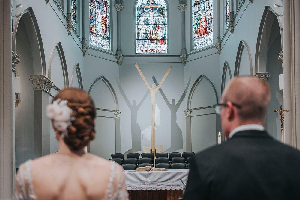 Pittsburgh-wedding-duquesne-chapel
