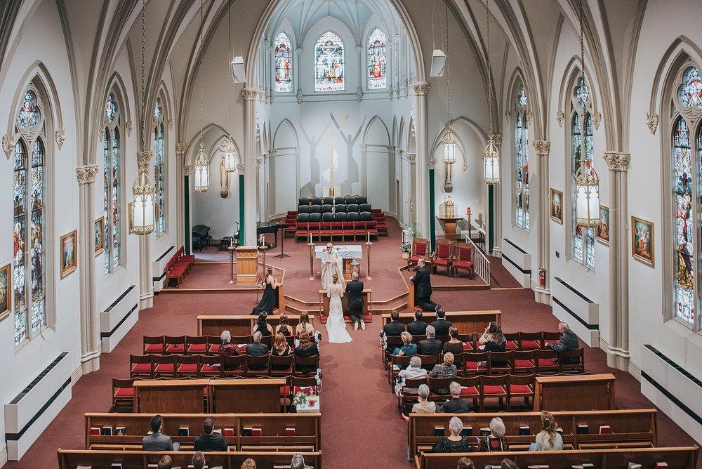 wedding-pittsburgh-duquesne