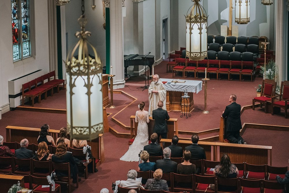 wedding-pittsburgh-duquesne-photographer
