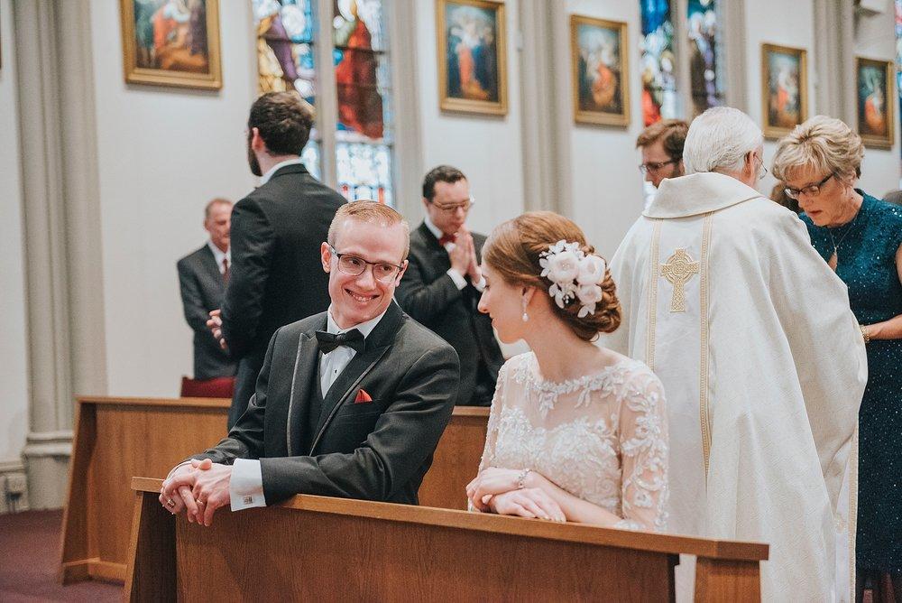 wedding-pittsburgh-duquesne-photographer