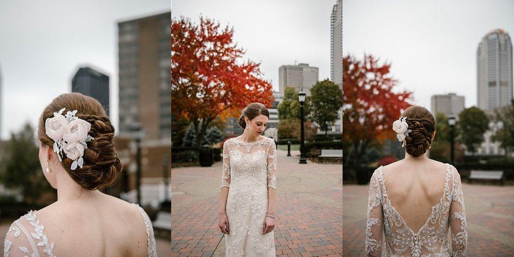 Bride-up-do-hair-sandrachile