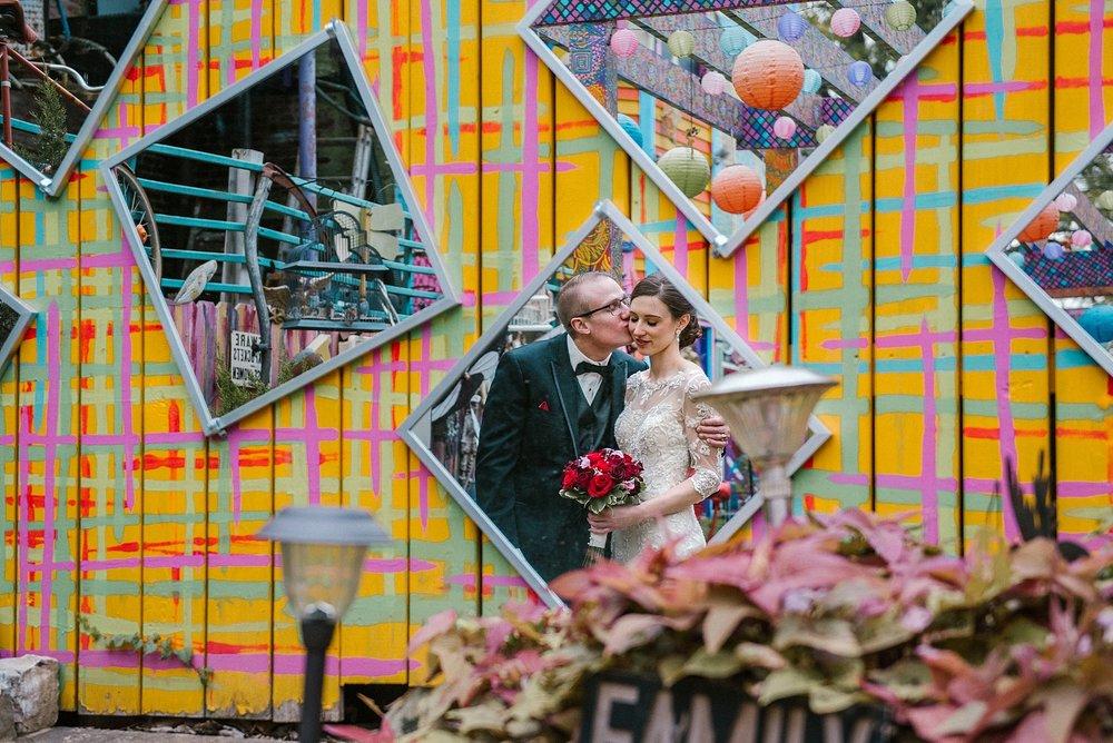 Wedding-randyland-pittsburgh-sandrachile