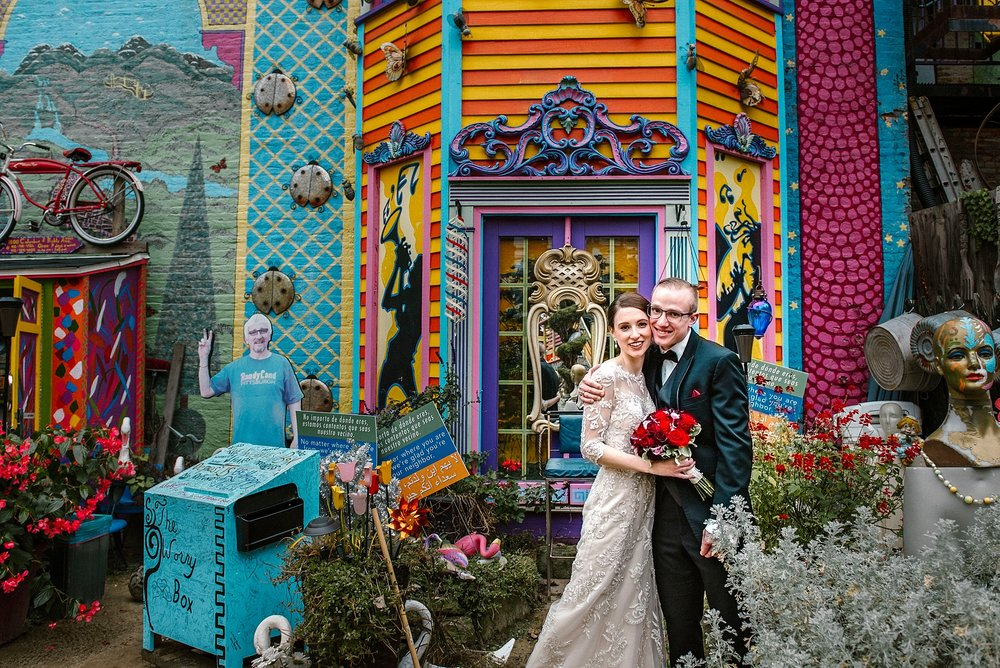colorful-weddings-pittsburgh
