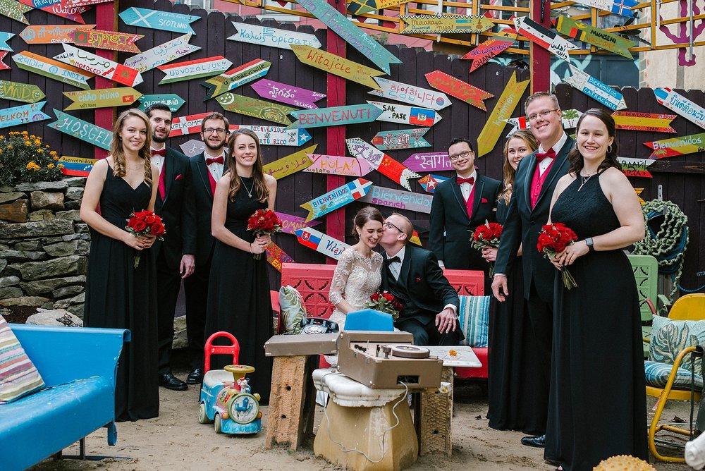 colorful-weddings-pittsburgh-sandrachile
