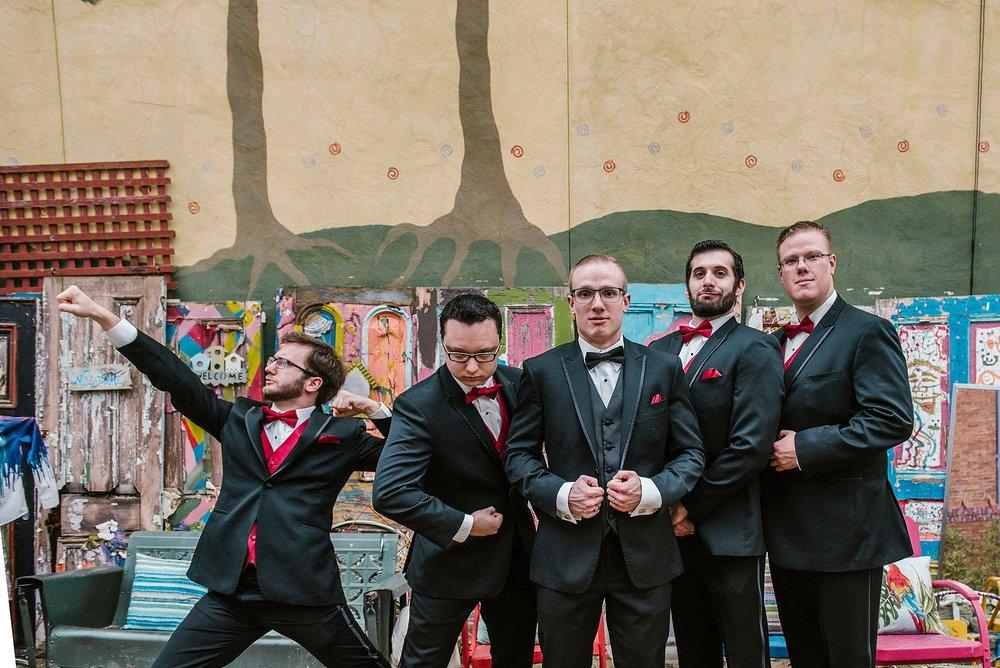 fun-wedding-photographer-sandrachile