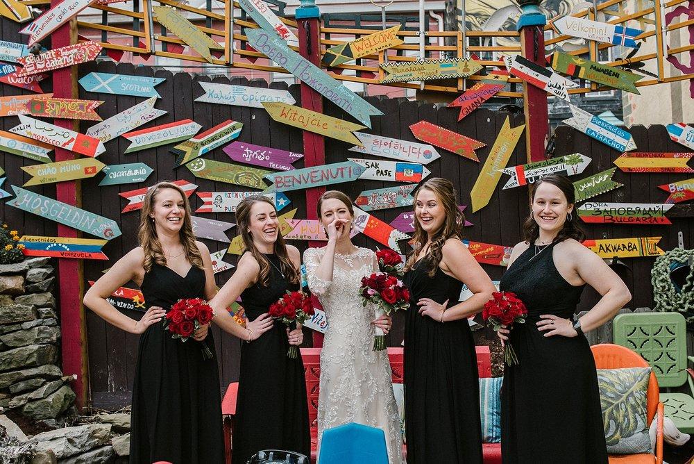 fun-wedding-photographer