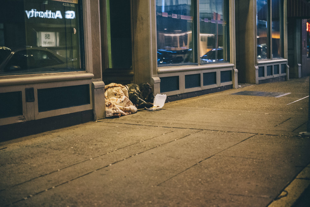11Pittsburgh-post-wedding-homeless.JPG