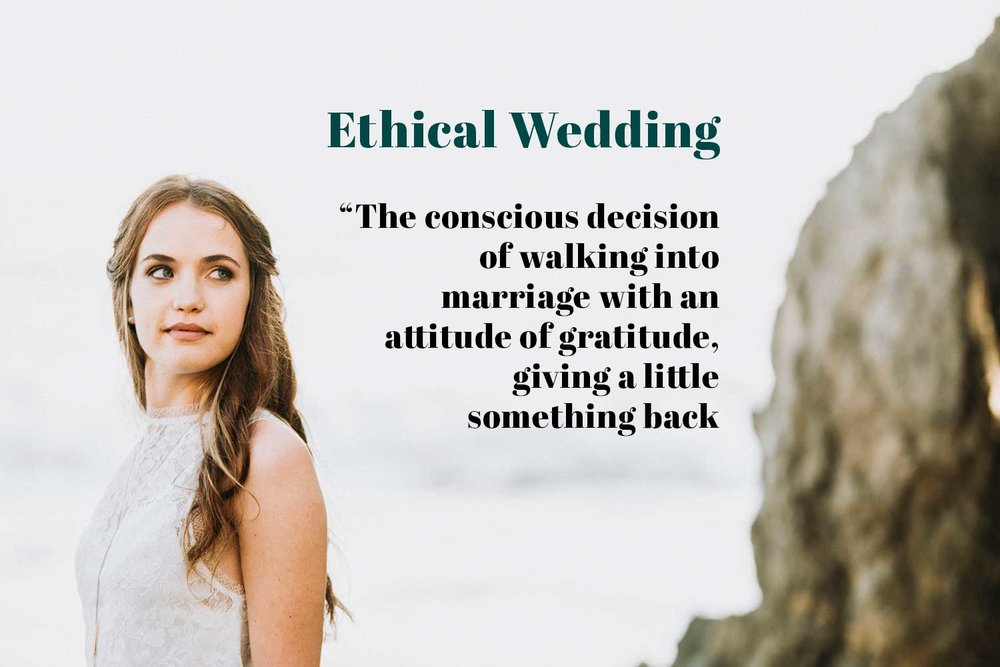 What-is-ethical-wedding