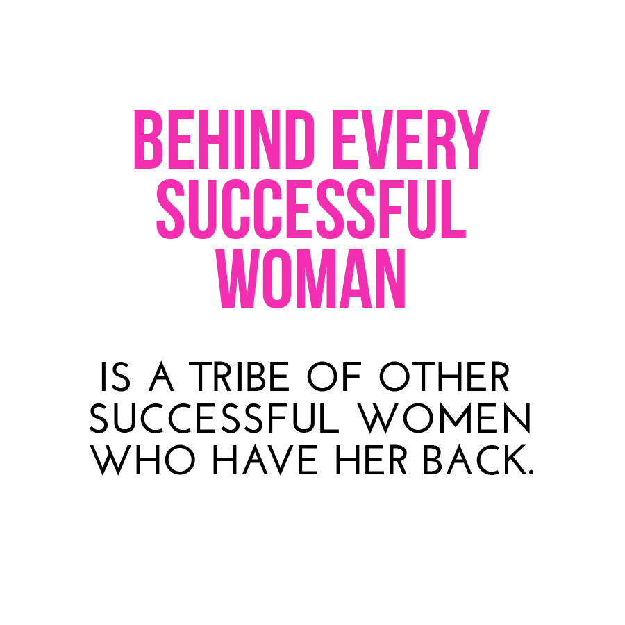 behind-every-successful-woman.png