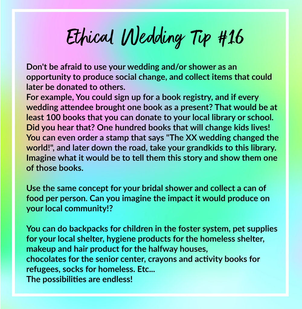 ETHICAL-WEDDING-TIP-16.jpg
