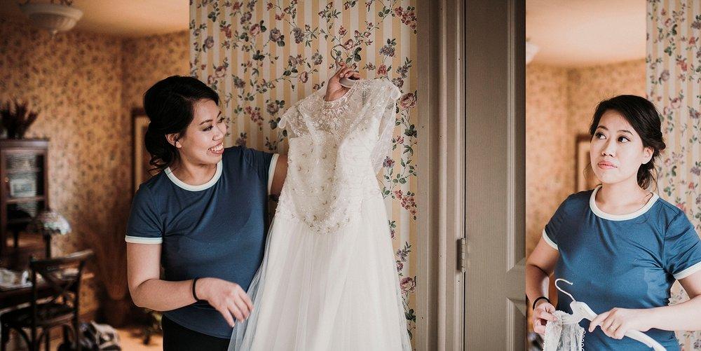 Intimate-Wedding-Pittsburgh008Sandrachile-Photography.jpg