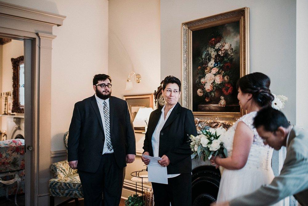 Intimate-Wedding-Pittsburgh013Sandrachile-Photography.jpg