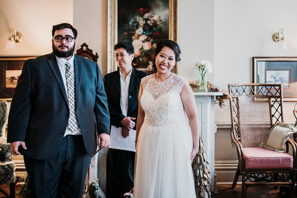 Intimate-Wedding-Pittsburgh017Sandrachile-Photography.jpg