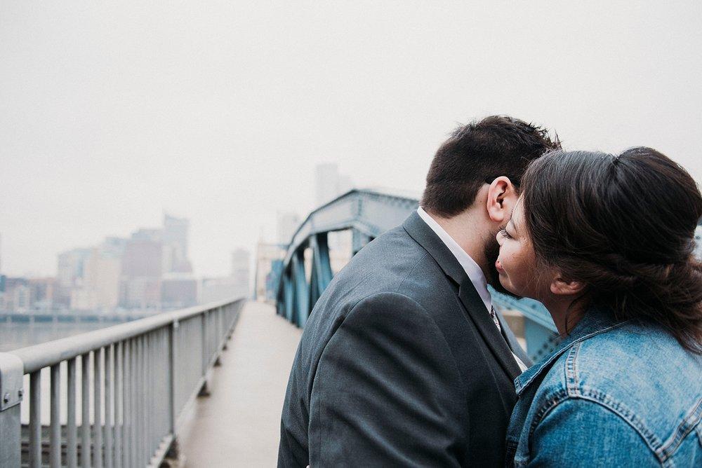 Intimate-Wedding-Pittsburgh026Sandrachile-Photography.jpg