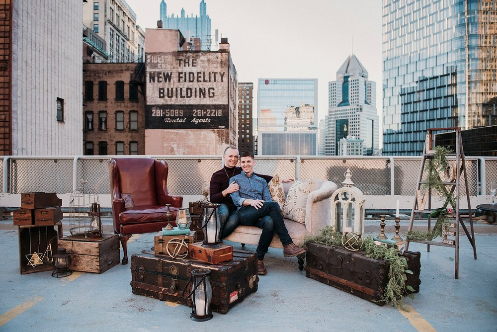 LGBT-ROOFTOP-PROPOSAL-Downtown-Pittsburgh_0019.jpg