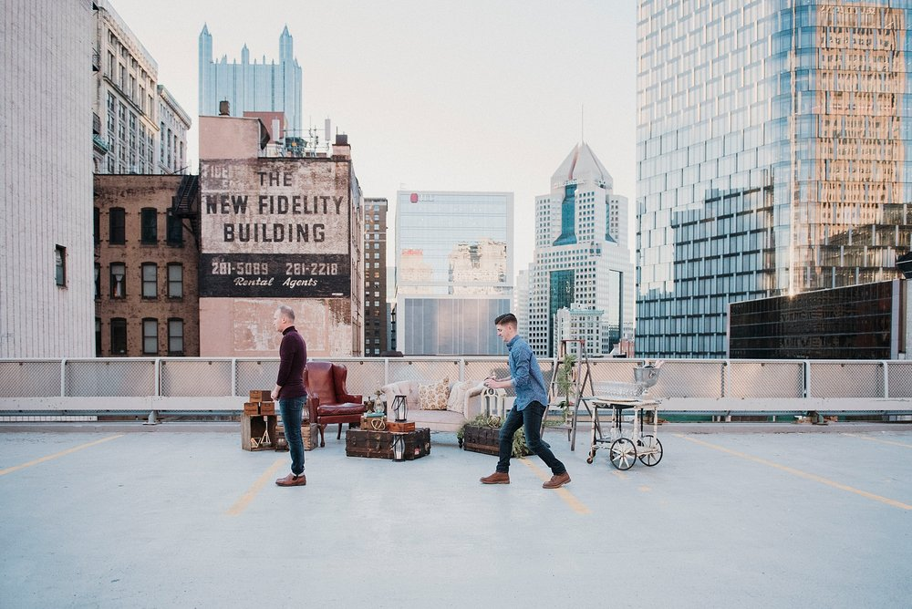 LGBT-ROOFTOP-PROPOSAL-Downtown-Pittsburgh_0024.jpg