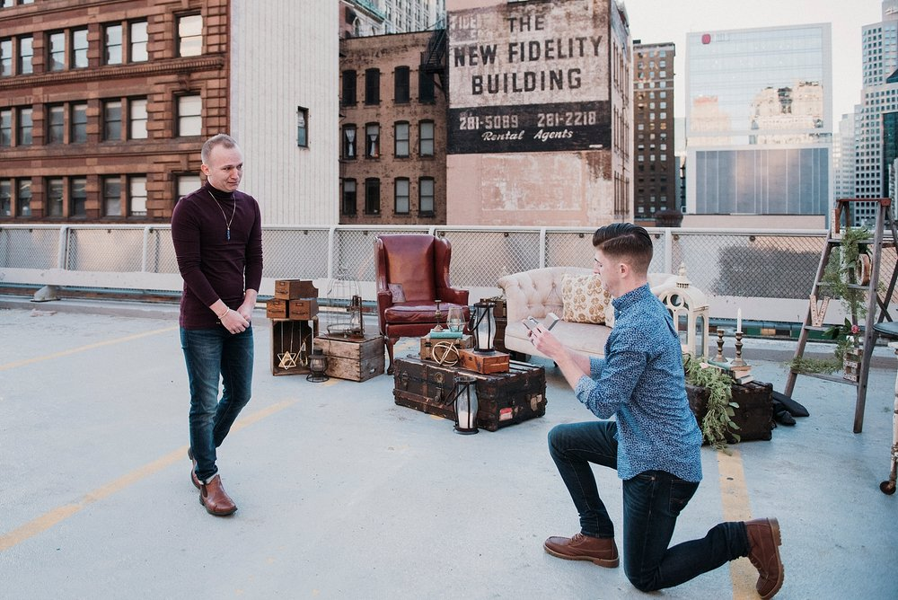 LGBT-ROOFTOP-PROPOSAL-Downtown-Pittsburgh_0028.jpg