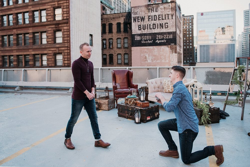 LGBT-ROOFTOP-PROPOSAL-Downtown-Pittsburgh_0029.jpg